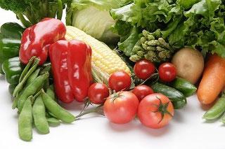産地食材流通支援
